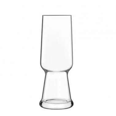 Стъклена чашаза бира