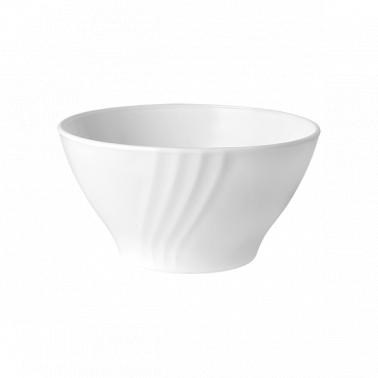 Купичка аркопал за супа дълбока ф14cм  EBRO (4.02886) - Bormioli Rocco