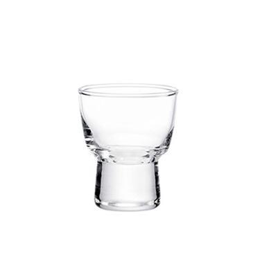 Стъклена чаша за шот