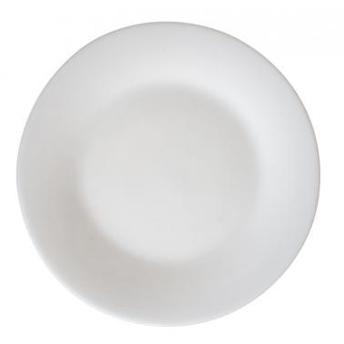 Чиния аркопал за  десерт ф20см   COK-ELBA (160-0028)