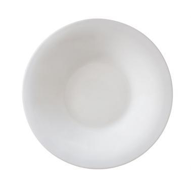 Чиния аркопал за супа ф24см COK-ELBA (160-0027)