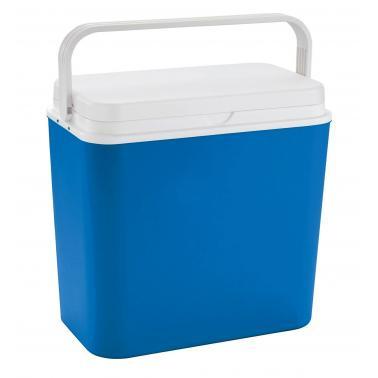Хладилна чанта 30л  Atlantic - Horecano