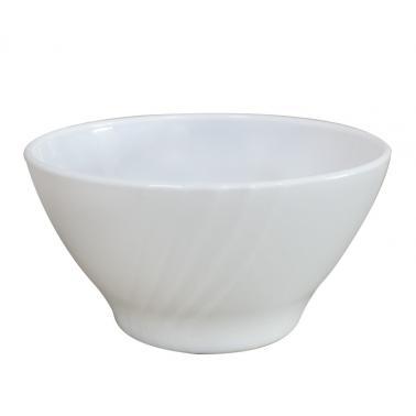 Купичка аркопал за супа ф13,5см  COK-ELBA (160-0037)