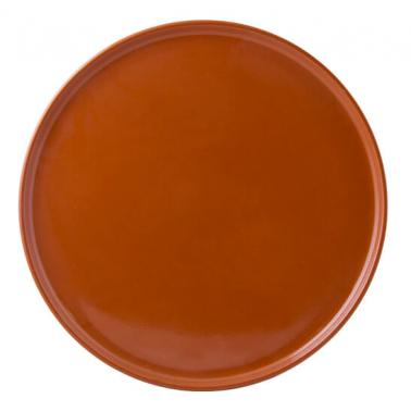 Керамична чиния за пица ф29см  CT9 COK-CERAMICA (36-0530)