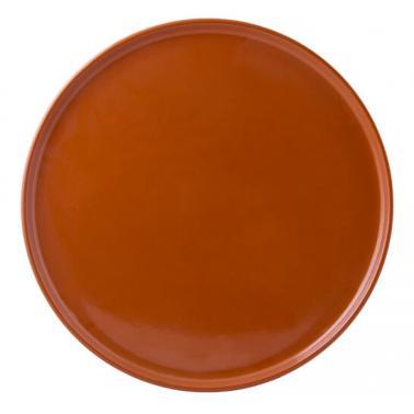 Керамична чиния за пица ф32см  CT6 COK-CERAMICA (36-0533B)