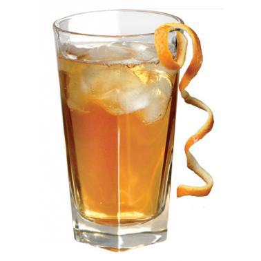 Стъклени   чаши  за безалкохолни напитки / вода  високи