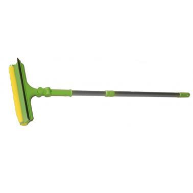 Стъклочистачка въртящазелена HY 068 - Horecano