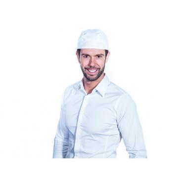 Кухненска шапка