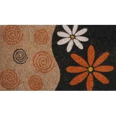 Изтривалка цветна 40x70см  MN-130(3260 А) - Horecano
