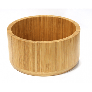 Бамбукова купа 20хh10см (C2010A) - Horecano