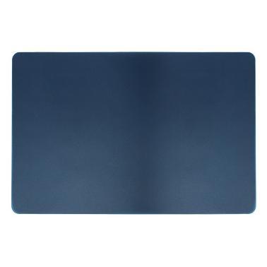 Полипропиленова подложка  за хранене BLUE 43,5x28,5см  HORECANO-(PPCO-25551-19-4227)