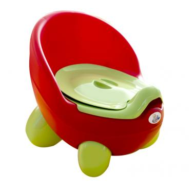 Пластмасово детско гърне столче ИП-(CM-150)- Irak Plastik