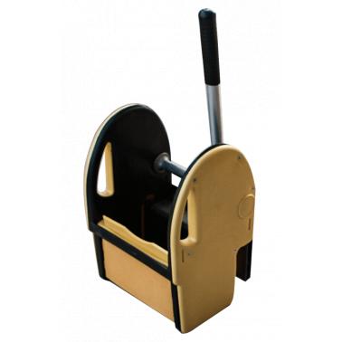 Преса за професионална кофа VT-(Z-036) - Horecano