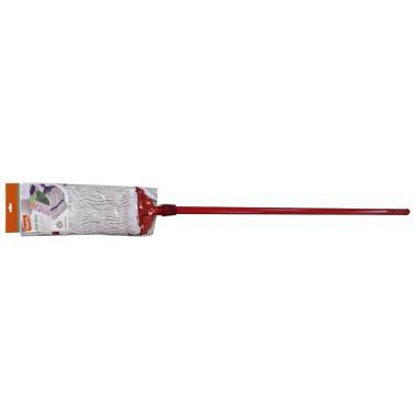 Комплект за почистване ПРОФИ с червена/синя дръжка  HUNTER-(NWMS350)