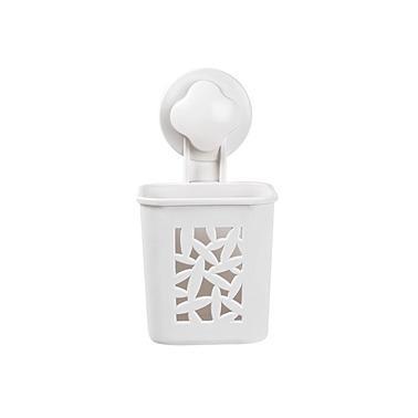Пластмасова поставка за домакинска гъба PLANET-GECKO-(UP502)
