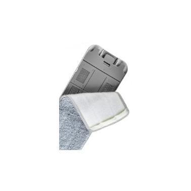 Моп резерва за комплект за почистване ELEFAN HUNTER-(HNTTBLMP-R)