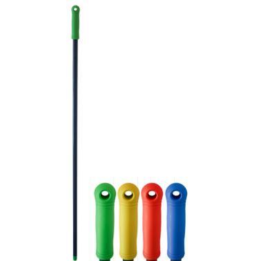 Метална дръжка 1.3м различни цветове UP-(MSG287)- Horecano