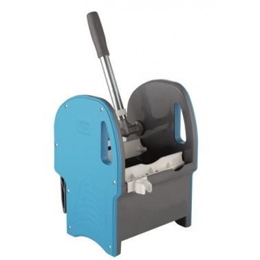 Пластмасова преса за количка UP-(MPP793) - Horecano