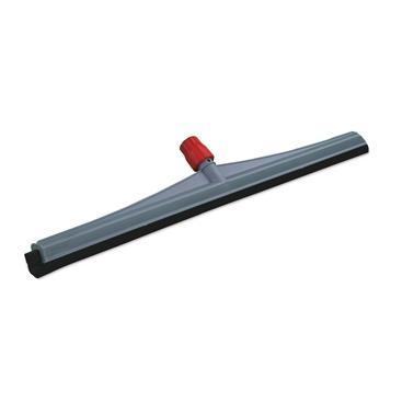 Пластмасова подочистачка  основа 75см  UP-(PY530)PROFI - Horecano