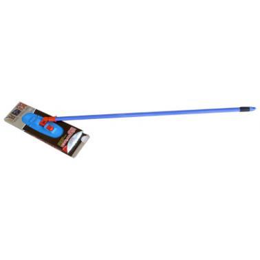 Подочистачка микрофибър с дръжка 40см UP-(MP580/582-S/JMY580) - Horecano
