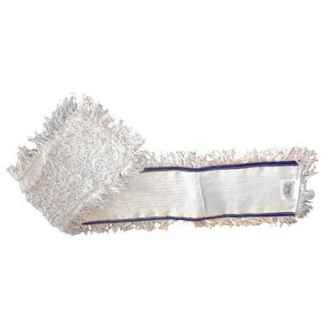 Памучна бърсaлка   за комбинирано почистване 100см  UP-(NY025) - Horecano