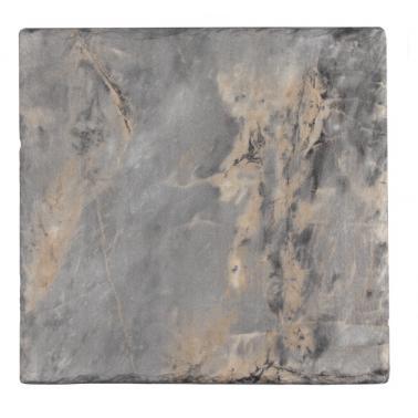 Меламиново плато квадратно