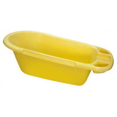 Пластмасова вана за бебеАДАТЕПЕ - АЕ - Horecano