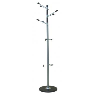 Закачалка за дрехи и чадъри WJD-879 - Horecano