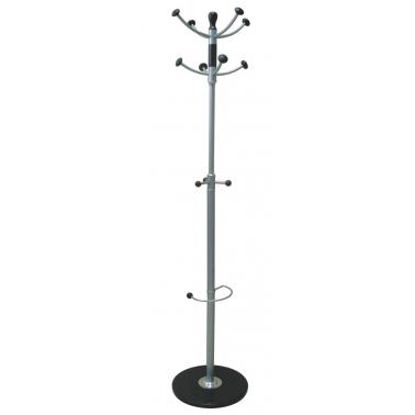 Закачалка за дрехи и чадъри WJD-866 - Horecano