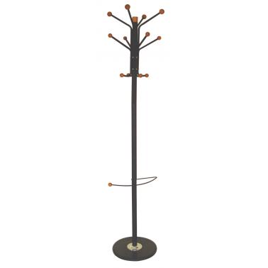 Закачалка за дрехи и чадъри WJD-830 - Horecano