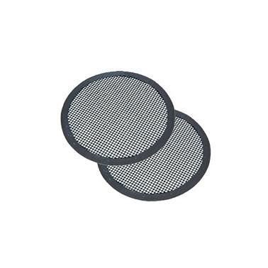 Комплект от два кръгли протектора за индукционен котлон 22см ILSA- (02770220FVV)