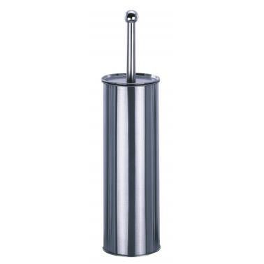 Иноксова четка WCЕК-97021 P - Horecano