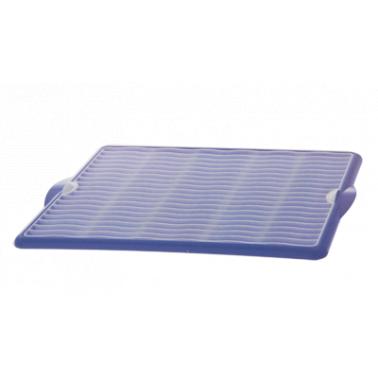 Пластмасов стелаж за чаши  (4504) (M)  - Senyayla