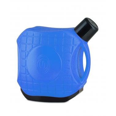 Термо туба 5 литра синя SIMONAGGIO-SIMOTHERMO-(GT201-1)