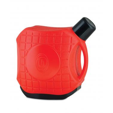 Термо туба 5 литра червена SIMONAGGIO-SIMOTHERMO-(GT201-2)