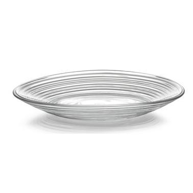 Стъклена чиния  десертна  19см DRN 250 - Lav