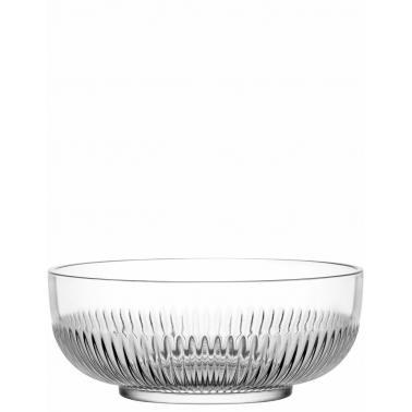 Стъклена купа