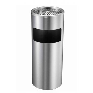 Иноксов пепелник G-(25/60)(90726-008) - Horecano