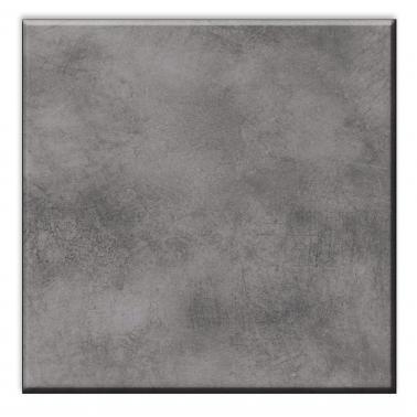 Верзалитен плот 80х140см  копърфийлд (5648) - Werzalit
