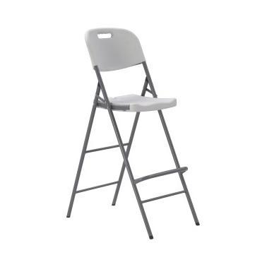 Стол, кетъринг  сгъваем висок 45x79x123см  (HQ-HY53) - Horecano