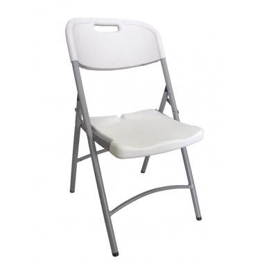 Стол, кетъринг сгъваем 47x57x86см  (SS-014C) - Horecano