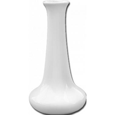 Порцеланова ваза   (WTE-03N) (M)  -  Horecano