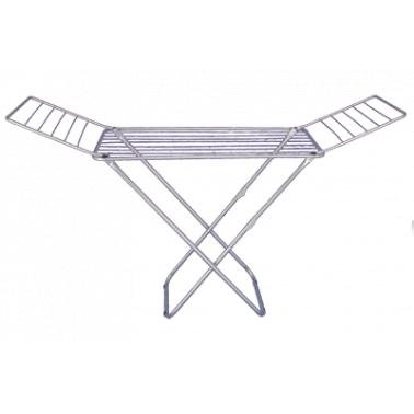 Метален простир хоризонтален SILVER (MC100S) КП-К - Horecano
