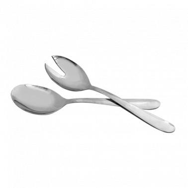 Комплект  за салата 1,6мм BR(JCJ 170) - Horecano
