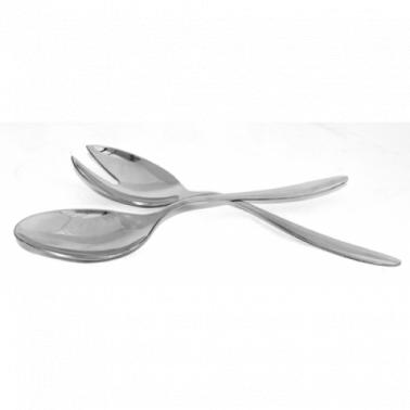 Комплект   за салата 1,6мм   BR(JSS 199) - Horecano