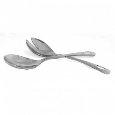 Комплект   за салата  BR(JSL 314) - Horecano