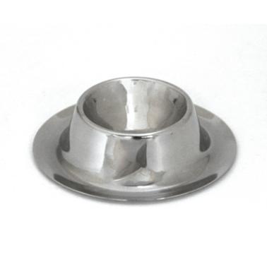 Иноксова коктиера кръгла  (TW-III K)  -  Horecano