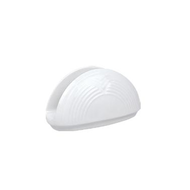 Порцеланов салфетник SATURN (STR 07 PC) ГП  - Gural Porselen
