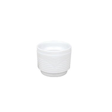 Порцеланова коктиера   SATURN (STR 05 YU)ГП  - Gural Porselen