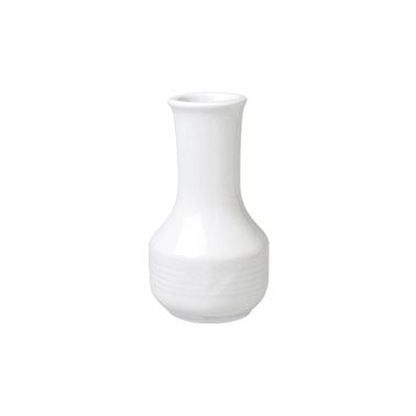 Порцеланова ваза h13см SATURN (STR 01 VZ)ГП  - Gural Porselen